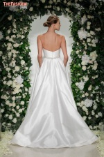 anne-barge-2017-spring-wedding-gown-35