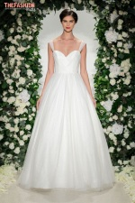anne-barge-2017-spring-wedding-gown-36