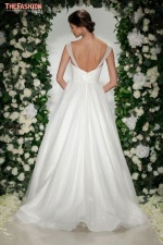 anne-barge-2017-spring-wedding-gown-37
