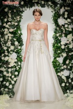 anne-barge-2017-spring-wedding-gown-38