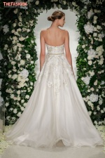 anne-barge-2017-spring-wedding-gown-39