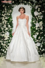 anne-barge-2017-spring-wedding-gown-40