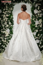 anne-barge-2017-spring-wedding-gown-41