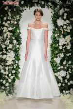 anne-barge-2017-spring-wedding-gown-42