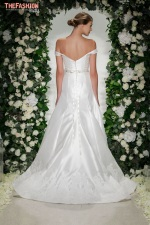 anne-barge-2017-spring-wedding-gown-43