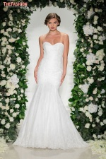 anne-barge-2017-spring-wedding-gown-44