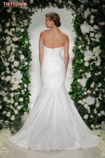 anne-barge-2017-spring-wedding-gown-45