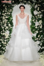 anne-barge-2017-spring-wedding-gown-46