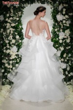 anne-barge-2017-spring-wedding-gown-47