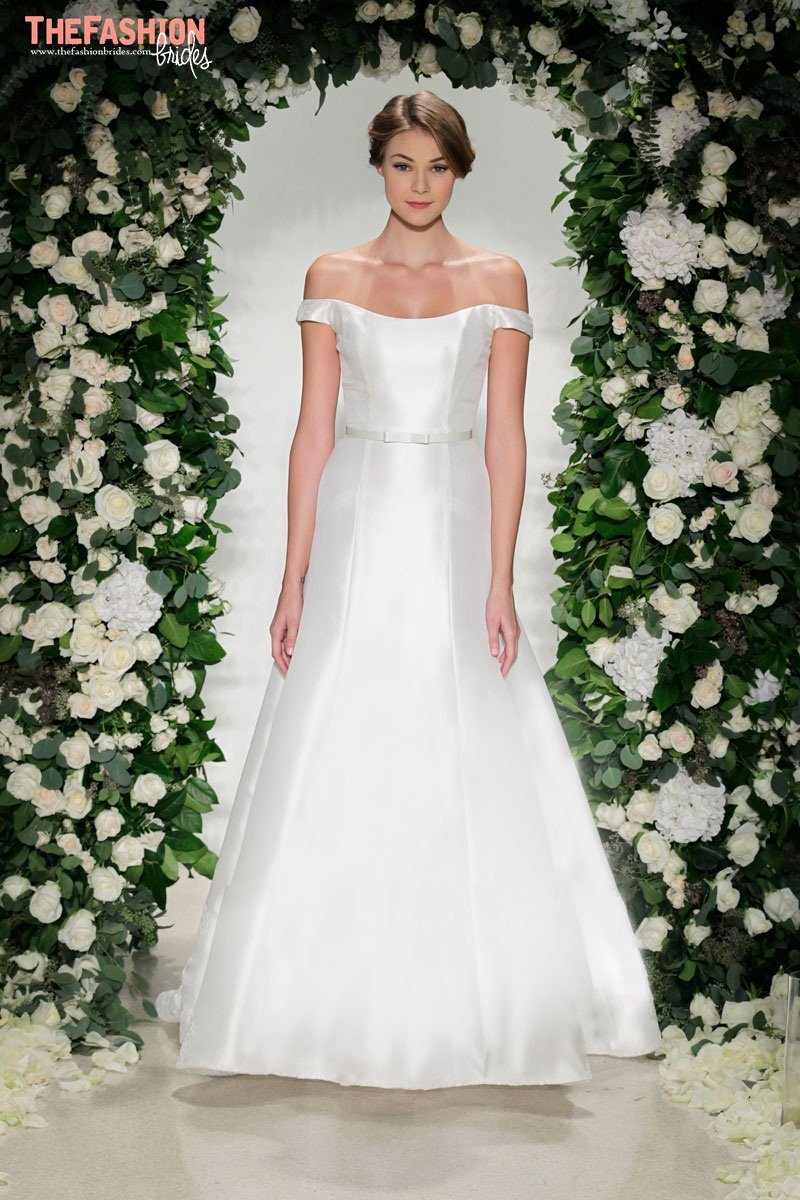 anne-barge-2017-spring-wedding-gown-48