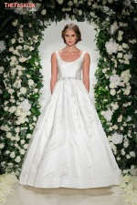 anne-barge-2017-spring-wedding-gown-49