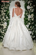 anne-barge-2017-spring-wedding-gown-50