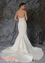 austin-scarlett-2017-spring-wedding-gown-01