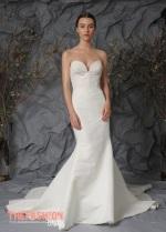 austin-scarlett-2017-spring-wedding-gown-02