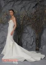 austin-scarlett-2017-spring-wedding-gown-03
