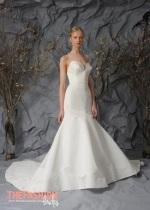 austin-scarlett-2017-spring-wedding-gown-04
