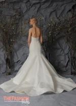 austin-scarlett-2017-spring-wedding-gown-05