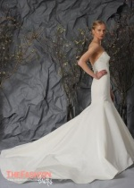 austin-scarlett-2017-spring-wedding-gown-06
