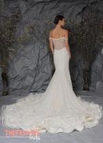 austin-scarlett-2017-spring-wedding-gown-07