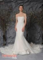 austin-scarlett-2017-spring-wedding-gown-08