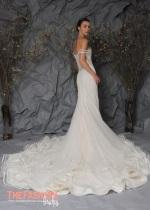 austin-scarlett-2017-spring-wedding-gown-09
