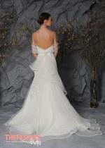 austin-scarlett-2017-spring-wedding-gown-10