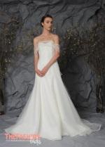 austin-scarlett-2017-spring-wedding-gown-11