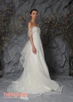 austin-scarlett-2017-spring-wedding-gown-12