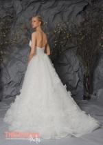 austin-scarlett-2017-spring-wedding-gown-13
