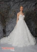 austin-scarlett-2017-spring-wedding-gown-14