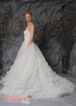 austin-scarlett-2017-spring-wedding-gown-15