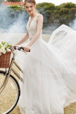 bliss-monique-fall-2016-wedding-gown-02