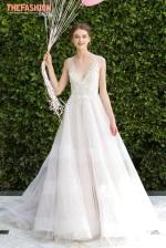bliss-monique-fall-2016-wedding-gown-05