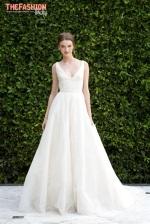 bliss-monique-fall-2016-wedding-gown-06