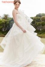 bliss-monique-fall-2016-wedding-gown-07