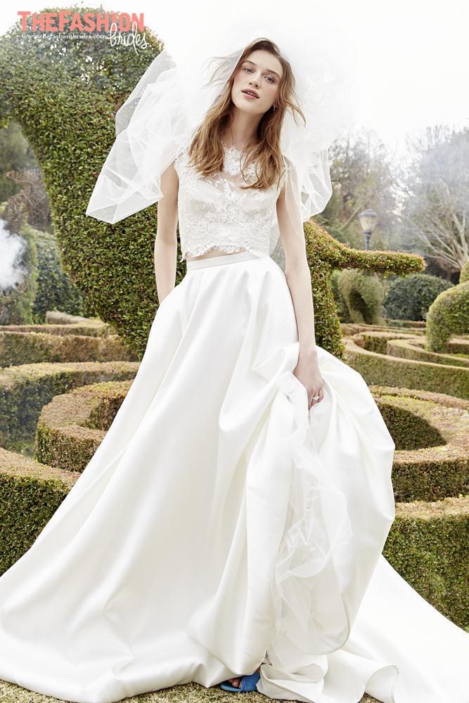 bliss-monique-fall-2016-wedding-gown-08