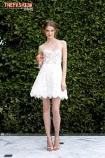 bliss-monique-fall-2016-wedding-gown-09