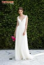 bliss-monique-fall-2016-wedding-gown-10