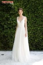 bliss-monique-fall-2016-wedding-gown-11