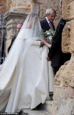 Celebrity-Wedding-Lady-Charlotte-Wellesley-Alejandro-Santo-Domingo (10)