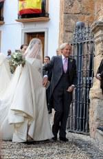 Celebrity-Wedding-Lady-Charlotte-Wellesley-Alejandro-Santo-Domingo (11)
