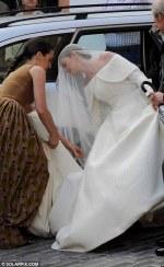 Celebrity-Wedding-Lady-Charlotte-Wellesley-Alejandro-Santo-Domingo (12)