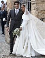 Celebrity-Wedding-Lady-Charlotte-Wellesley-Alejandro-Santo-Domingo (4)