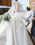 Celebrity-Wedding-Lady-Charlotte-Wellesley-Alejandro-Santo-Domingo (5)