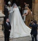 Celebrity-Wedding-Lady-Charlotte-Wellesley-Alejandro-Santo-Domingo (6)