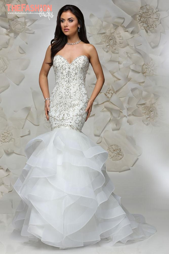 cristiano-luci-fall-2016-wedding-gown-001