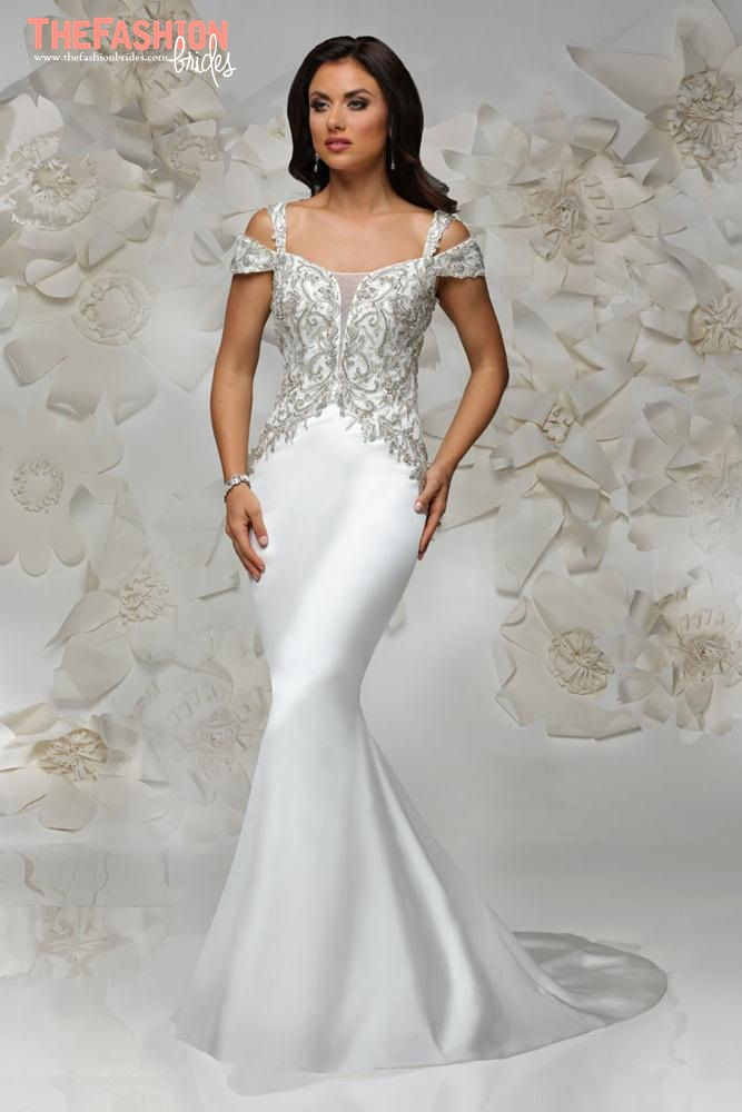 cristiano-luci-fall-2016-wedding-gown-025