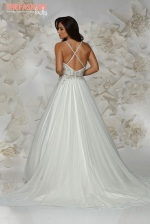 cristiano-luci-fall-2016-wedding-gown-029