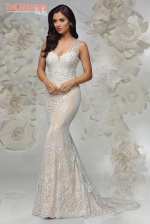 cristiano-luci-fall-2016-wedding-gown-031