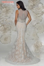 cristiano-luci-fall-2016-wedding-gown-032